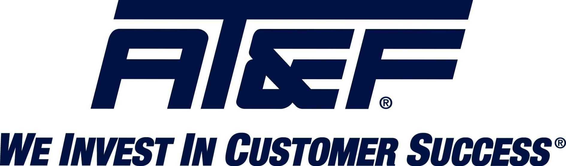 AT&F-we-invest-in-customer-success-logo.png
