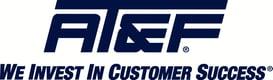 ATF_LogoTag.pms294.jpg